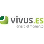 Préstamos Personales - Mini Préstamos Rápidos En Vivus