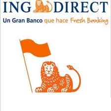 Préstamos Personales - ING Direct