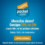 Préstamos Personales - Minicréditos Rápidos En CreditoPocket