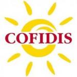 Préstamos Personales - Créditos Rápidos De Cofidis
