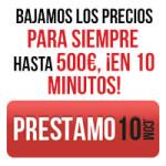 Préstamos Personales Urgentes - Minicréditos Rápidos Online En Prestamo10
