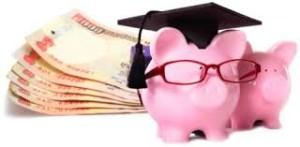 Préstamos personales - Préstamos para estudios
