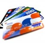 Préstamos personales - Tarjetas de crédito