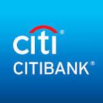 Préstamos Personales - Tarjetas de crédito Citibank