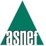 Préstamos con ASNEF