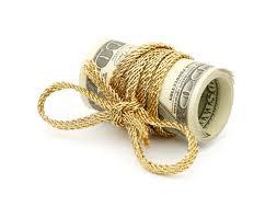 Por qué no te conceden préstamos