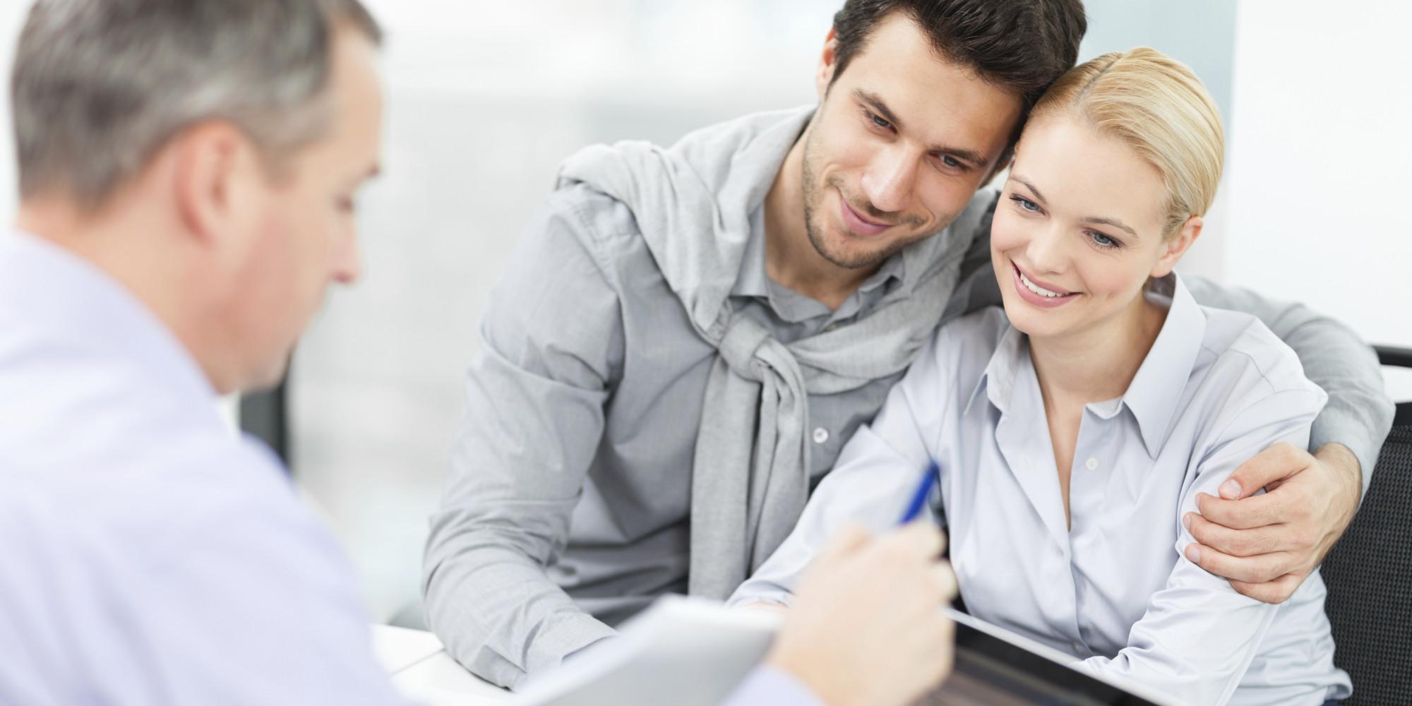 Reunificaci n de deudas y pr stamos con mejores condiciones for Prestamos con hipoteca